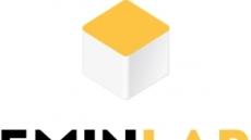 라인게임즈, 게임 개발사 '5민랩'에 전략적 투자 단행