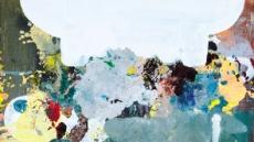 [지상갤러리] 아트스페이스3, '당신의 삶은 추상적이다'전