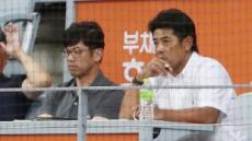 """'프리미어12 대비 내한' 日감독 """"경계대상 0순위 양현종·김현수"""""""