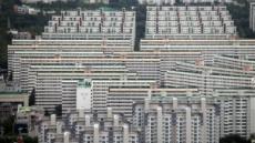 서울 아파트값 12주 연속 상승,…울산 2년6개월만에 하락세 멈춰