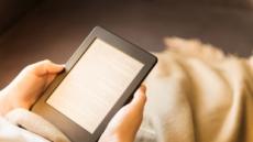 올 추석연휴 무슨 책 많이 읽을까?
