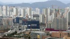정부, 공모형 부동산간접투자시장 2021년까지 10배 키운다
