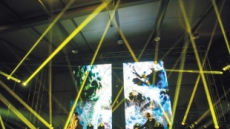 [2019 헤럴드디자인포럼] 아트나이트·브로콜리…색다르다, 풍성하다 '디자인위크'
