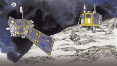 한국형 달 궤도선, 진통 끝 2022년 8월 쏜다