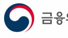 금융당국, 제3인터넷銀 희망기업에 '개별 컨설팅' 제공