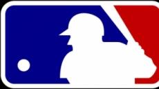 '홈런의 시대' 메이저리그 역대 시즌 최다 홈런 경신
