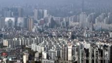 상한제 시행방침에도 …서울 아파트값 11주 연속 상승