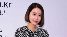 '가을의 신부' 배우 왕지혜, 비연예인 연하남과 오는 29일 웨딩마치