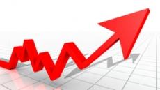 (10시20분기준)사우디 석유시설 피격 소식에 석유화학株 장 초반 급등세