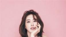 배우 왕지혜, 9월의 신부 된다