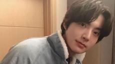 안재현 tvN '신서유기7' 결국 하차