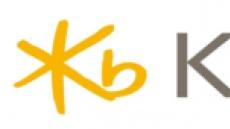KB증권, ETF 거래 감사 이벤트