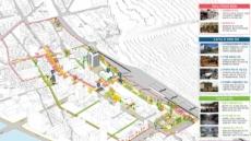 밀양시, 가곡동 도시재생 활성화계획 최종 승인
