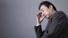 [명절증후군 주의 ②] 명절 스트레스는 주부만?…명절 뒤 '화병' 겪는 남성 증가