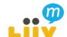KB국민銀, 금융·통신을 한번에 'Liiv M'