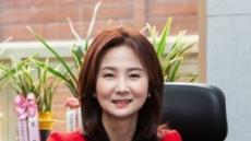 굿센, 경영관리솔루션 1위 기업 마이크로폴리스 흡수·합병