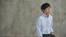 김동률, 6년만에 세종문화회관서 콘서트.. 잘 알려지지 않은 노래들도 부른다