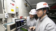 KT, 실내·지하 5G 커버리지 확대 가속