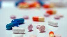 13개국과 '정부간 협력' 한국의약품 해외진출 길 넓혔다