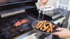 음식때문에 생기는 암...대장암·구강·인두암 순