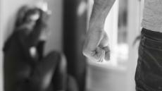 무서운 동거인들…지적장애女 상습구타·살해·시신 암매장