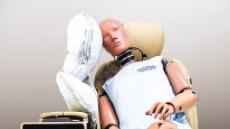 운전석·조수석 사이 '에어백'…현대기아차, 안전 신기술 개발