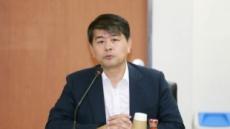 """사우디 석유시설 피격후, 국내 휘발유값 안정 유지…""""가격 모니터링 강화"""""""