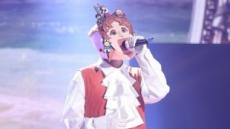 MBC, '복면가왕' 무단도용 中제작사에 이례적 소송