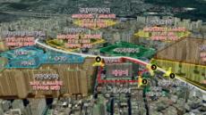 서울 송파구 가락미륭, 최고 21층·612가구로 재탄생