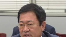 박남춘 인천시장, 지하도상가 관리 운영조례 개정 재추진