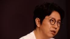 '으라차차 만수로'는 축구와 함께 헌신·소통문화도 전파