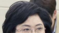 인천, 지난해 학대의심사례 수 103건…전국 6개 광역시 중 3번째