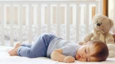 만 1세 미만 영아 미세먼지 노출땐 돌연사 위험에…