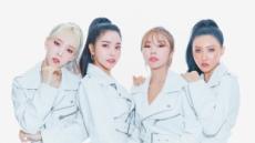 2019 부산원아시아페스티벌 2차 라인업 공개