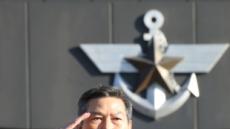국방부, 2차 군무원 공채공고…이번엔 1138명 뽑는다