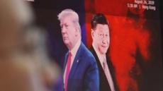 """UBS 회장 """"미·중 무역전쟁, 해결 가능성 있다"""""""