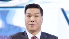 28억 건물→現시세 230억…서장훈 '400억 빌딩부자'된 재테크 비결