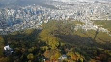 한국, 세계 149개국 중  '살기 좋은 나라' 23위…日·中은?