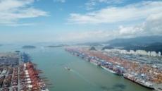 해수부, 한국해운연합 결성 회의 했다…당초 해명과 배치
