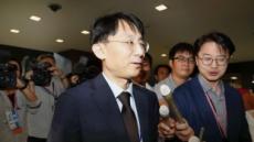 韓ᆞ日 국장급 협의 다시 열렸지만…내용은 '평행선'