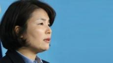"""한국당, 문준용 경고에 """"도둑이 제 발 저린다는 말 떠오른다"""" 재반박"""