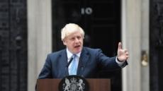 '노딜 브렉시트' 돌파구 마련하나…EU·영국, 유엔 총회 계기 회담
