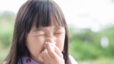 [환절기 건강 주의 ②]가을만 되면 코가 막힌다?…감기 아닌 '아데노이드 비대증' 의심