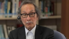 """와다 하루키 도쿄대 교수 """"일본은 시류를 잘못 읽고 있다"""""""