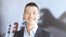 폴 파이 아디다스코리아 대표