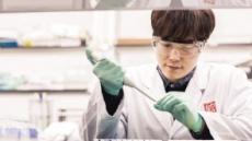 [2019 제6회 대한민국 보건의료대상 대상(식품의약품안전처장상) - 대웅제약] 자체 개발 '나보타'…FDA 판매허가 美시장 진출