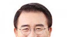 신한금융, 혁신성장 플랫폼 '이노톡(INNO TALK)' 론칭