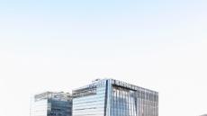 신한카드 업계최초 100% 디지털카드 출시