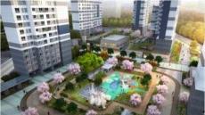 임대주택의 진화 이끄는 스마트 '경기행복주택'