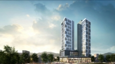 한라, 2172억 규모 민간·공공 프로젝트 3건 수주
